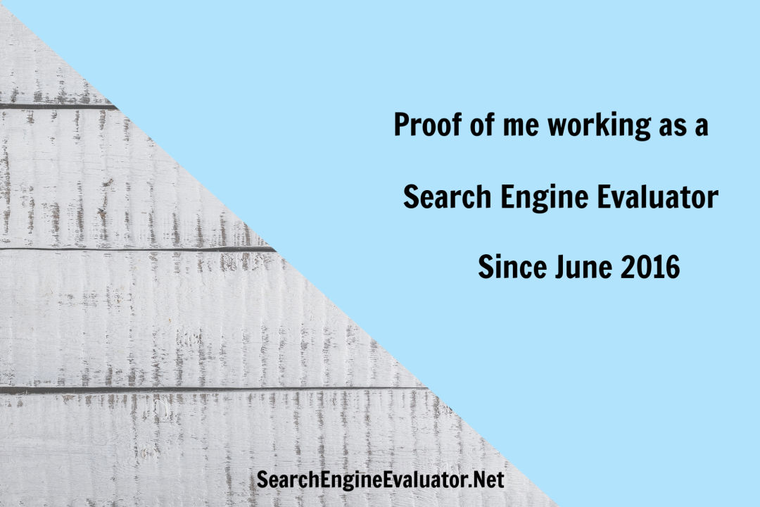 Search Engine Evaluator Course Review - Do You Really Need It