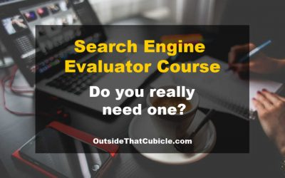 Search Engine Evaluator Course Review – Do You Really Need It?