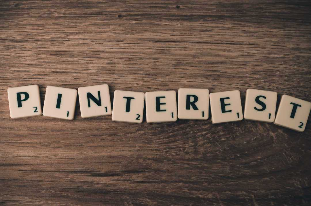 How To Embed Pinterest Pins To Your Blog Posts The Easy Way