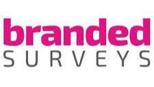 Branded Surveys Highlights