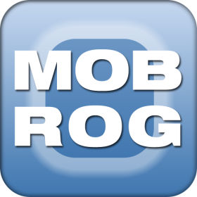 Mobrog Survey Site