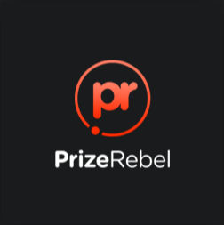 Instant Payout Survey Site - Prize Rebel