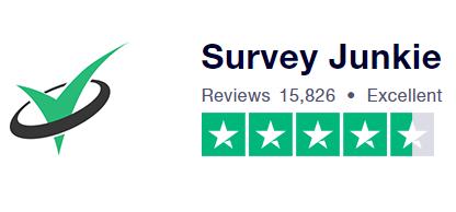 Top PayPal Survey Site