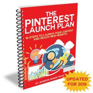 Pinterest Training Course