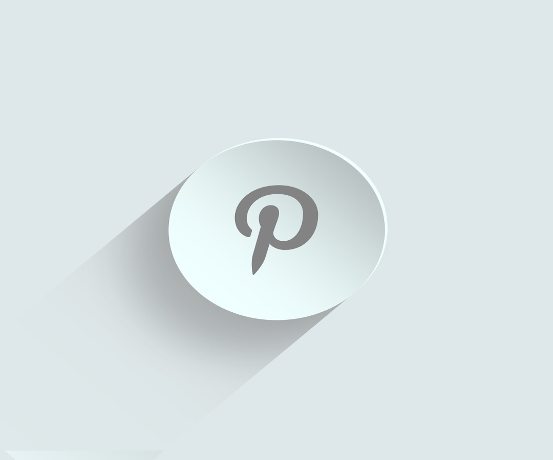 Pinteresting Pins on Autopilot Review: Pinterest Coaching by Carly Campbell
