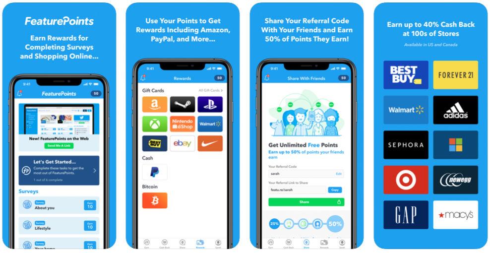 Best Survey Money Apps