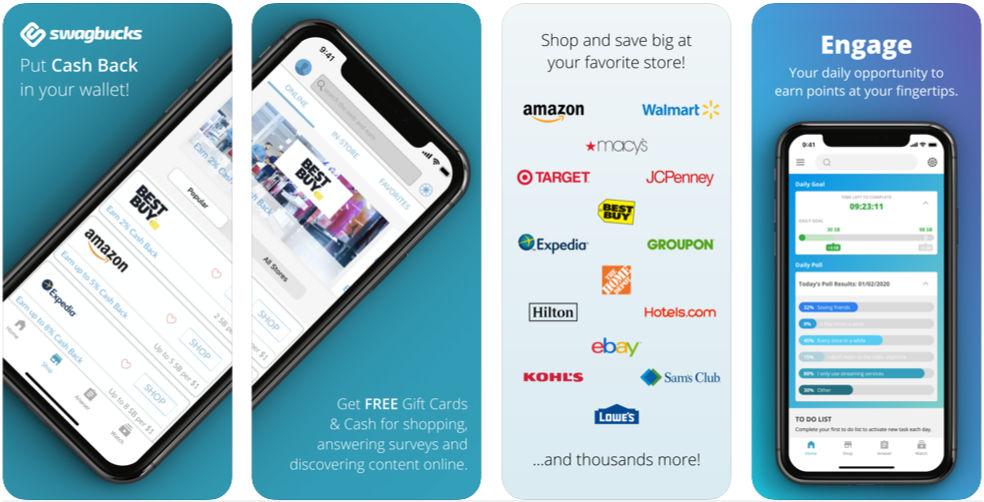 Free Apps Make Money