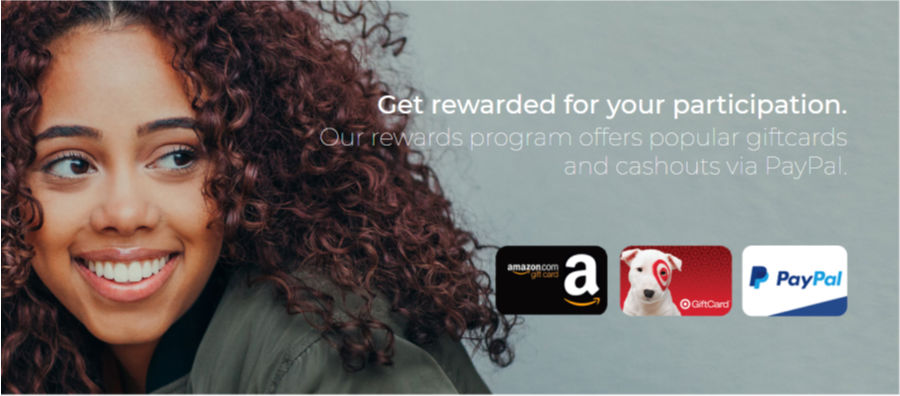 Best Survey Site For Gift Card